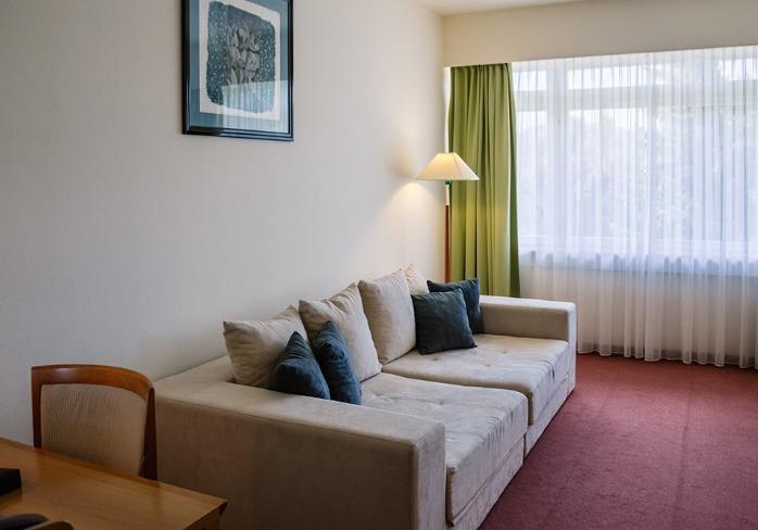 Hotel Plitvice - 28