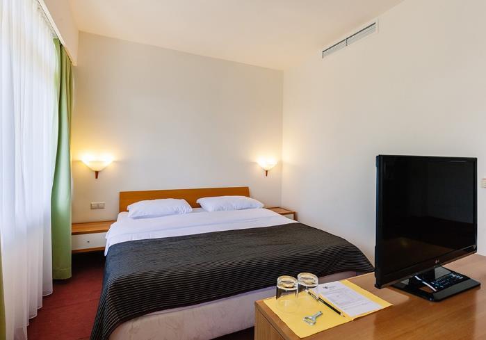 Hotel Plitvice - 30