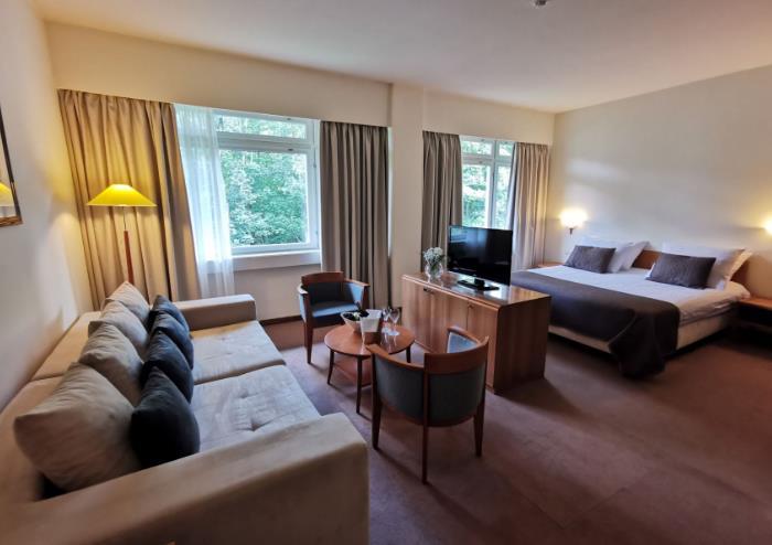 Hotel Plitvice - 31