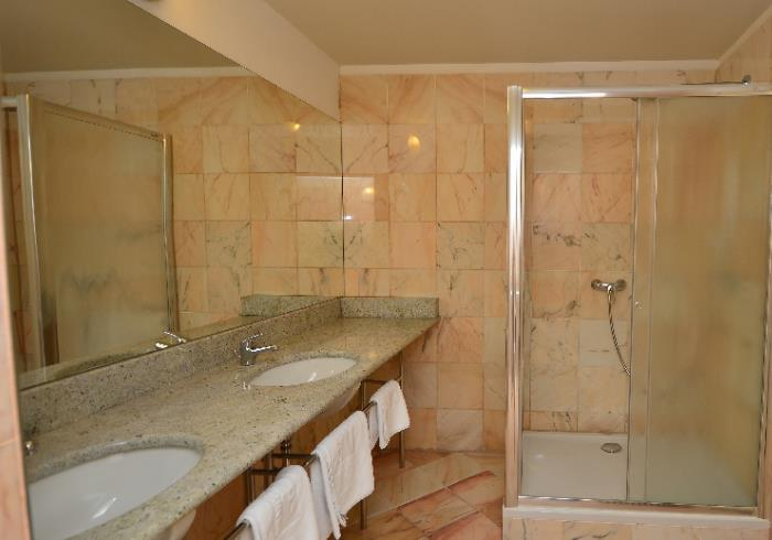 Hotel Plitvice - 37