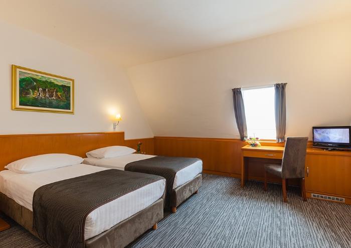 Hotel Grabovac - 7