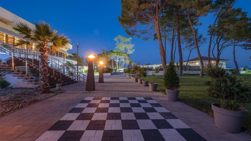 Azul Beach Resort Montenegro - 30