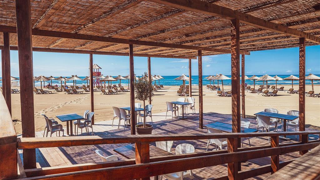 Azul Beach Resort Montenegro - 12