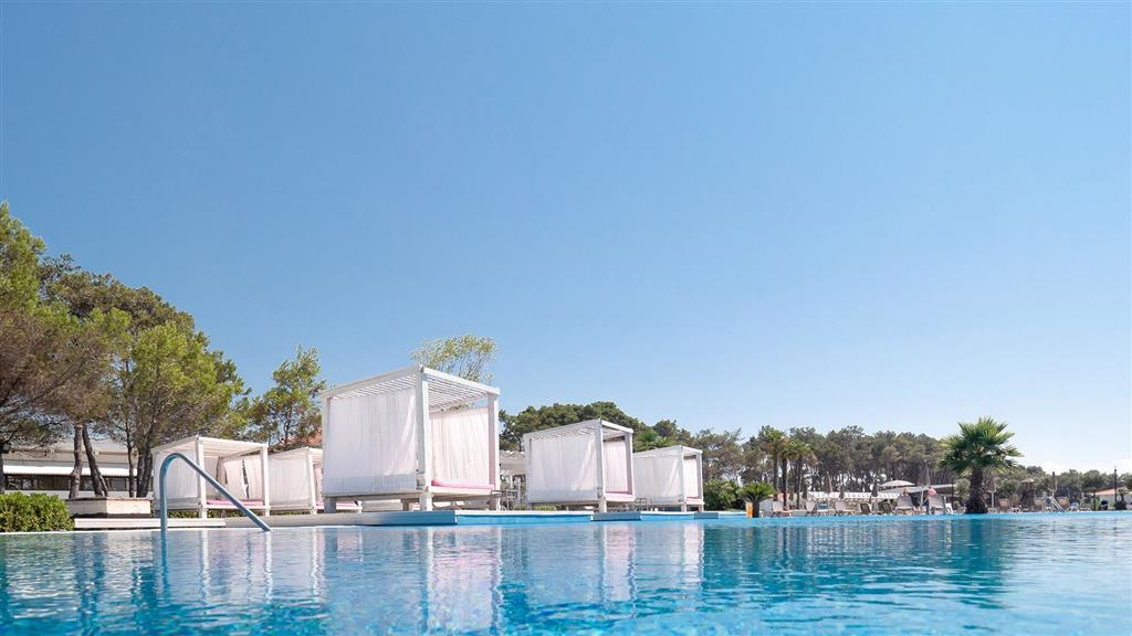 Azul Beach Resort Montenegro - 8