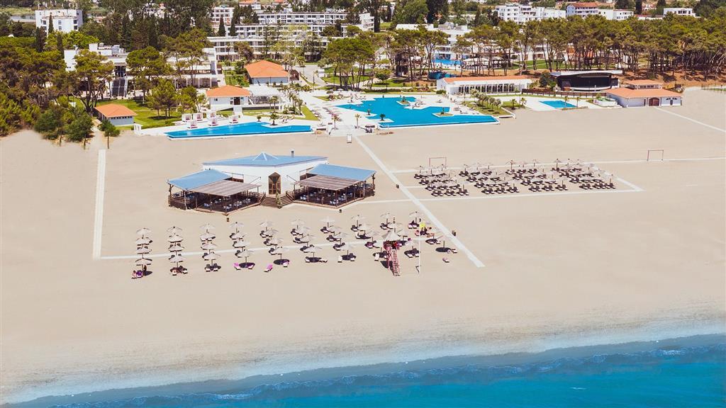 Azul Beach Resort Montenegro - 9