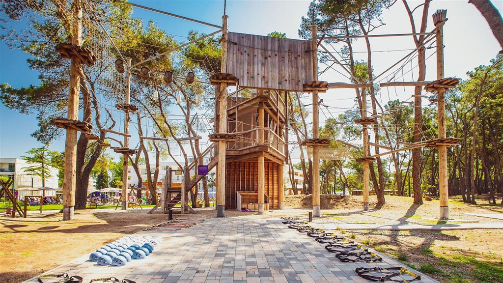 Azul Beach Resort Montenegro - 25