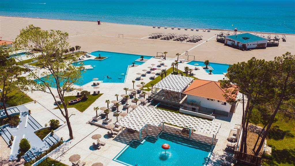 Azul Beach Resort Montenegro - 10
