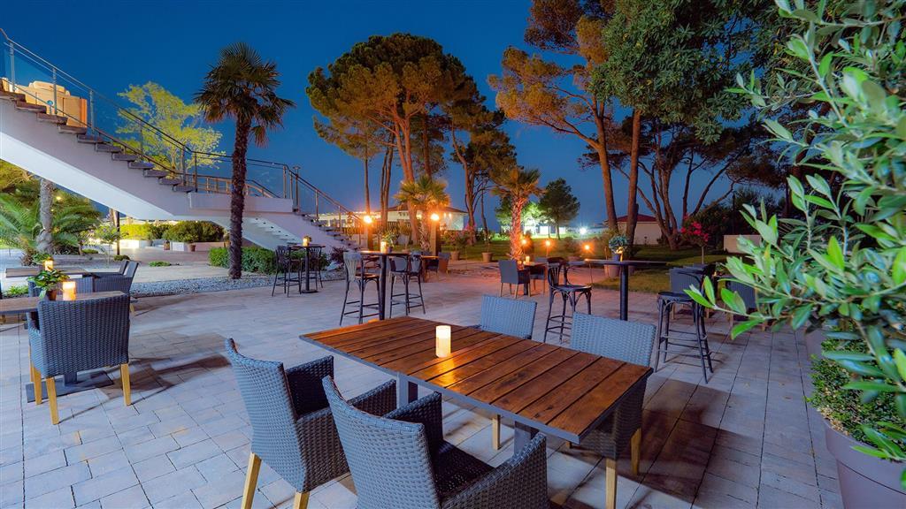Azul Beach Resort Montenegro - 17
