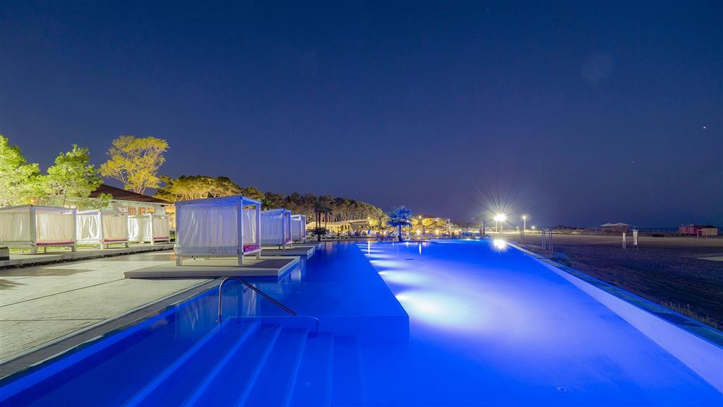 Azul Beach Resort Montenegro - 20
