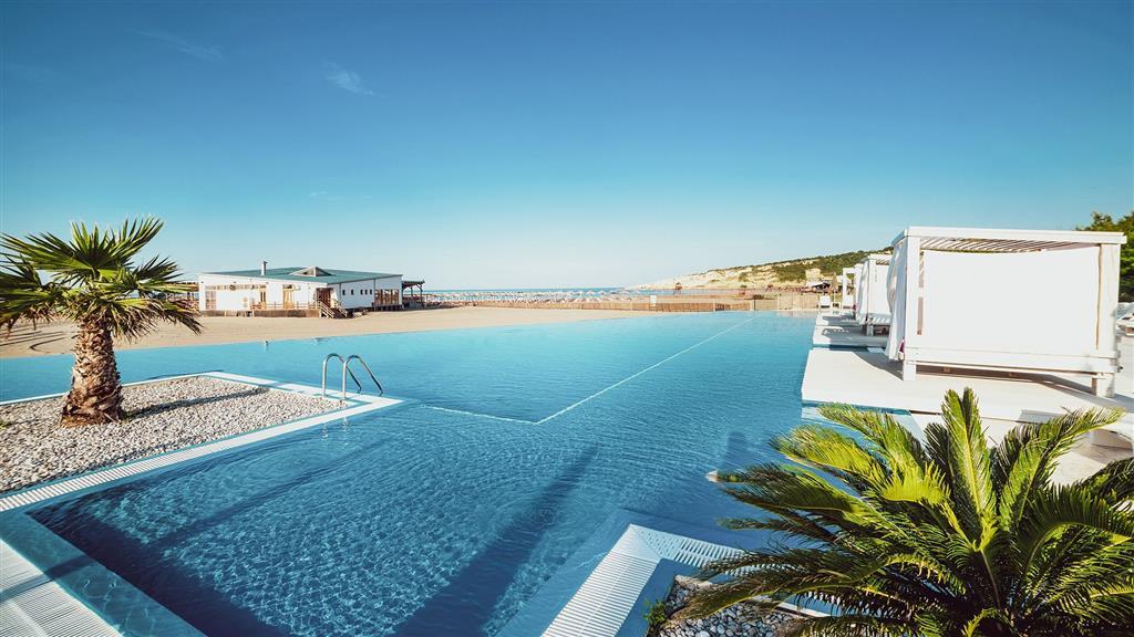 Azul Beach Resort Montenegro - 21