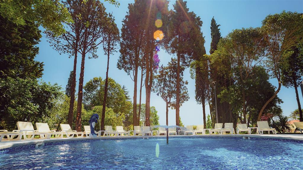 Azul Beach Resort Montenegro - 22