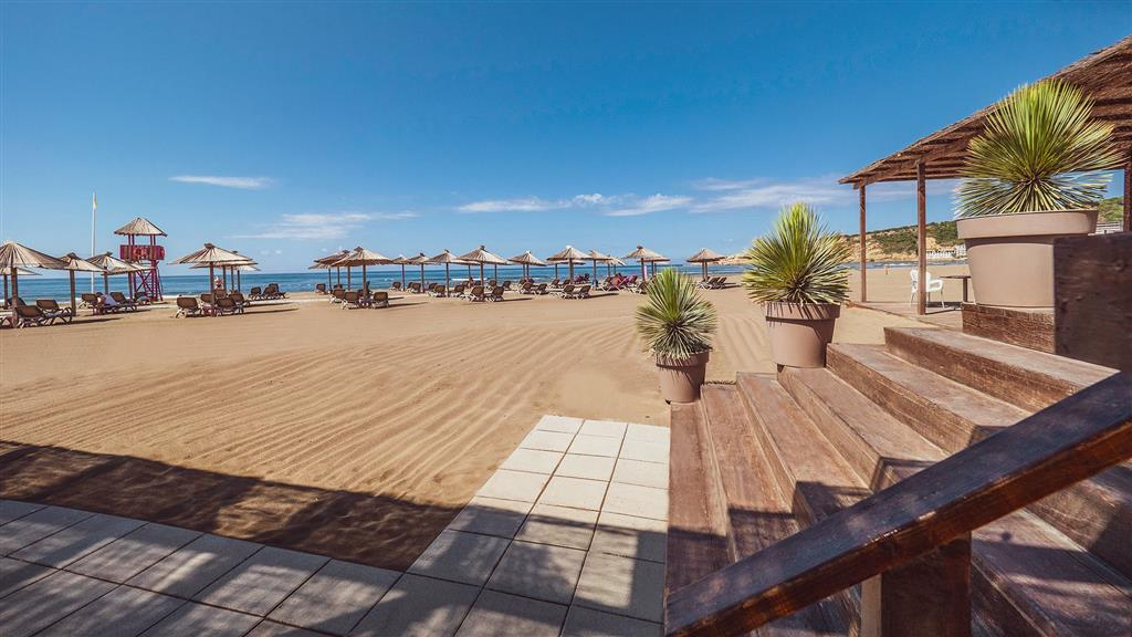 Azul Beach Resort Montenegro - 23