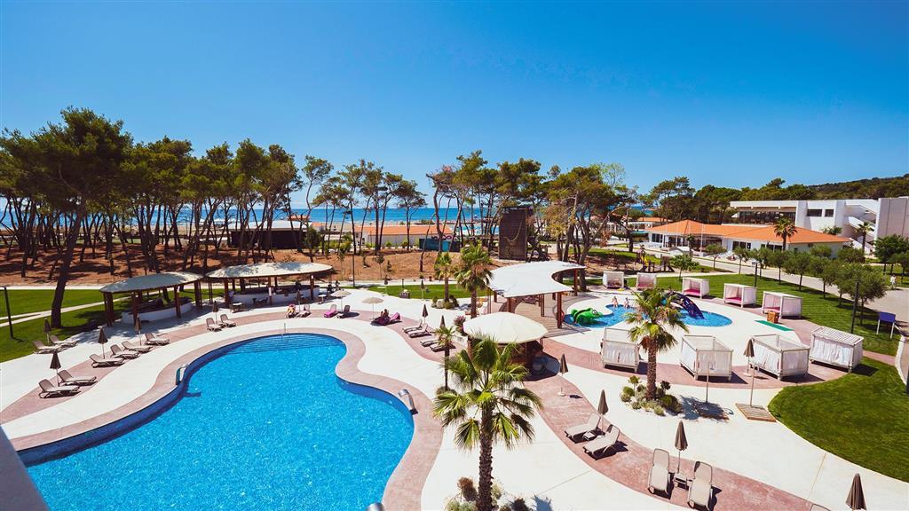 Azul Beach Resort Montenegro - 24
