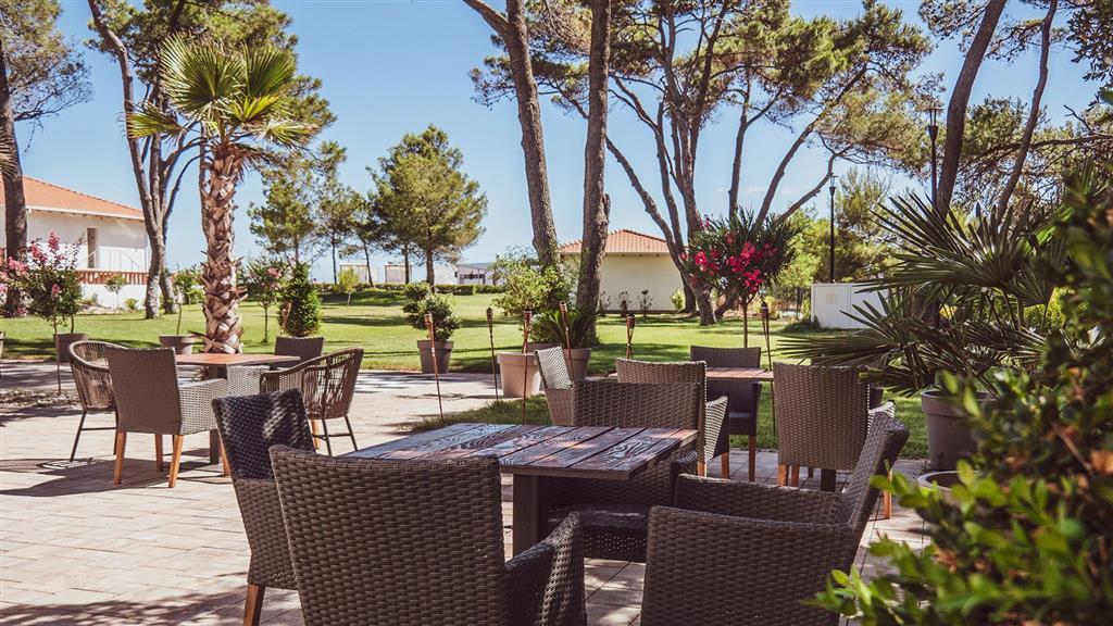 Azul Beach Resort Montenegro - 27