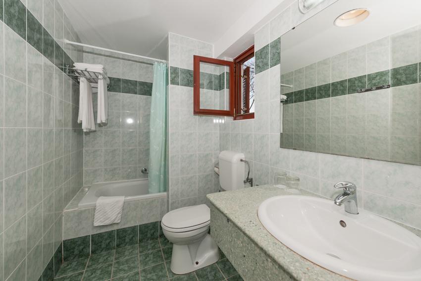 Apartmány Villas Rubin - 30
