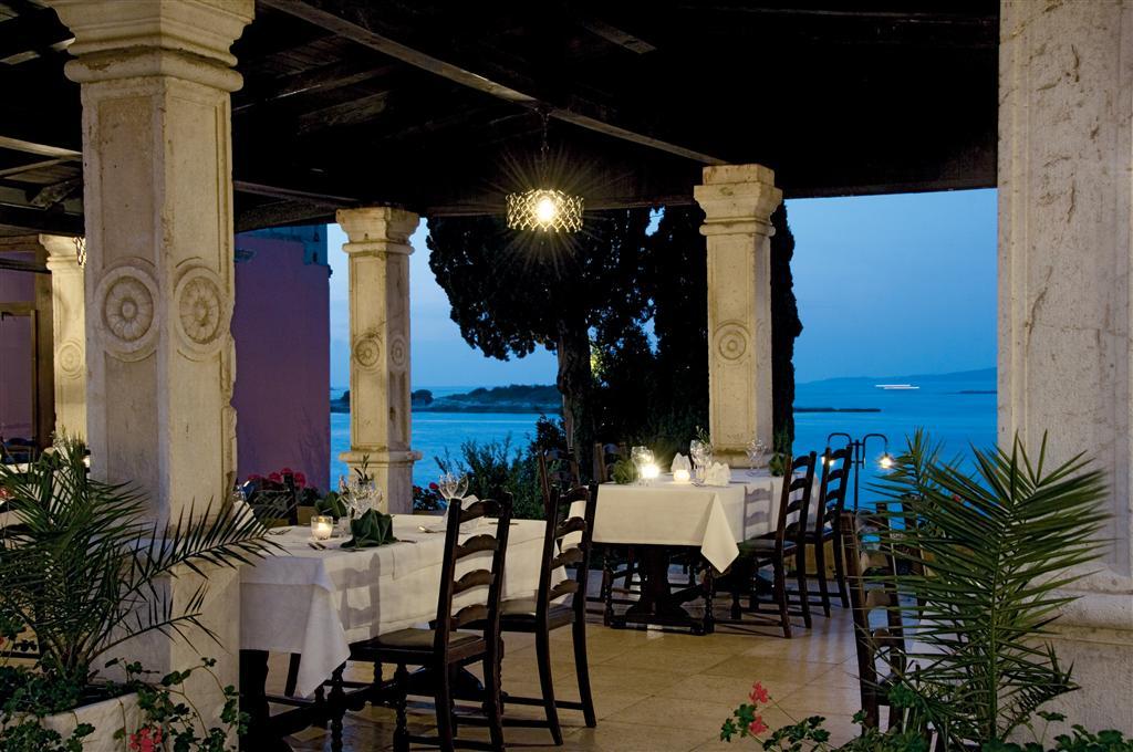 Hotel Istra - 44