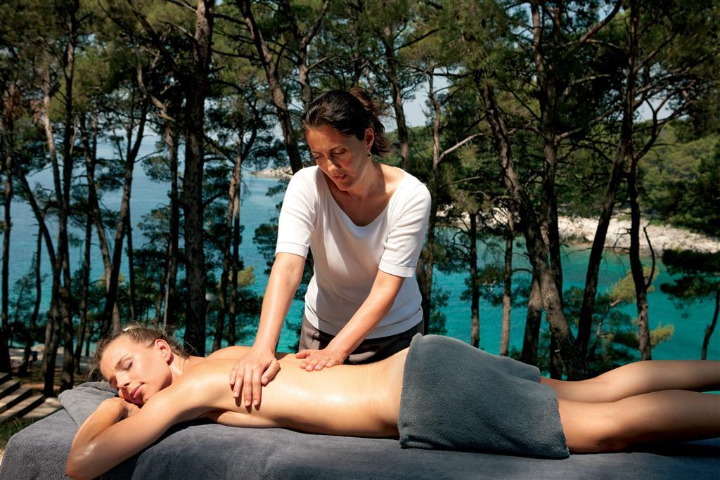 Wellness hotel Aurora - 38