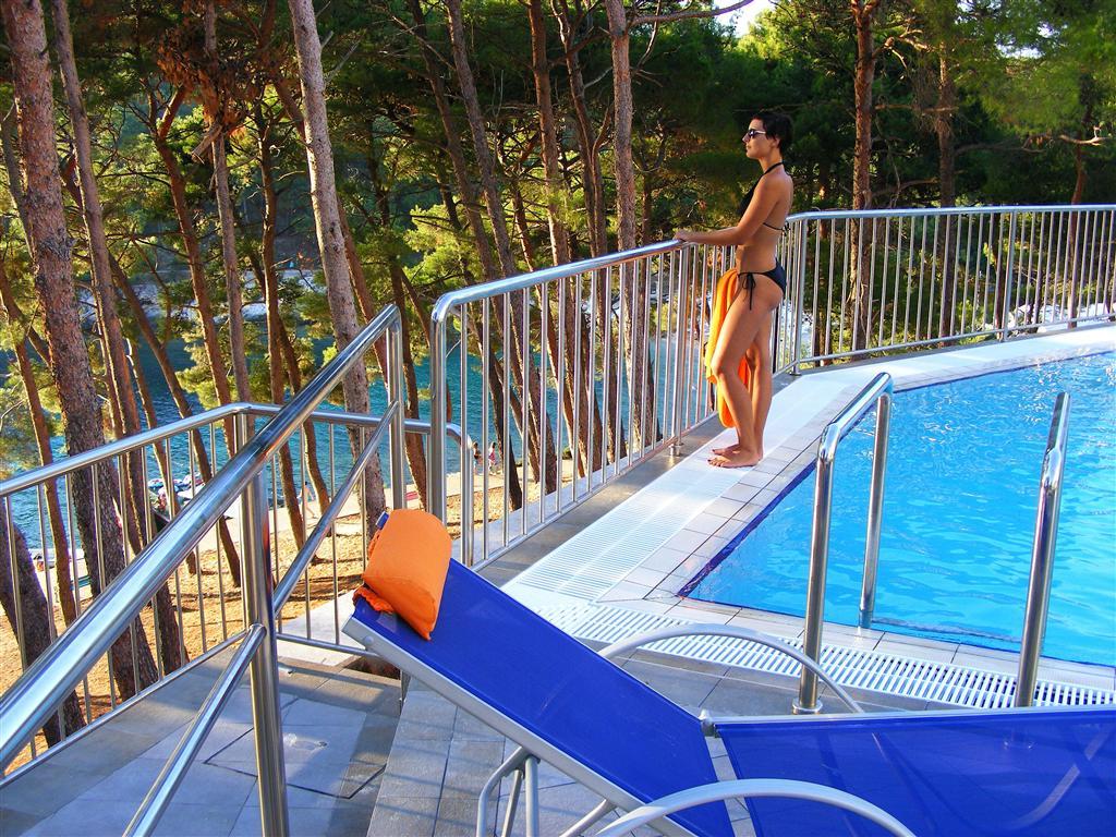Wellness hotel Aurora - 21