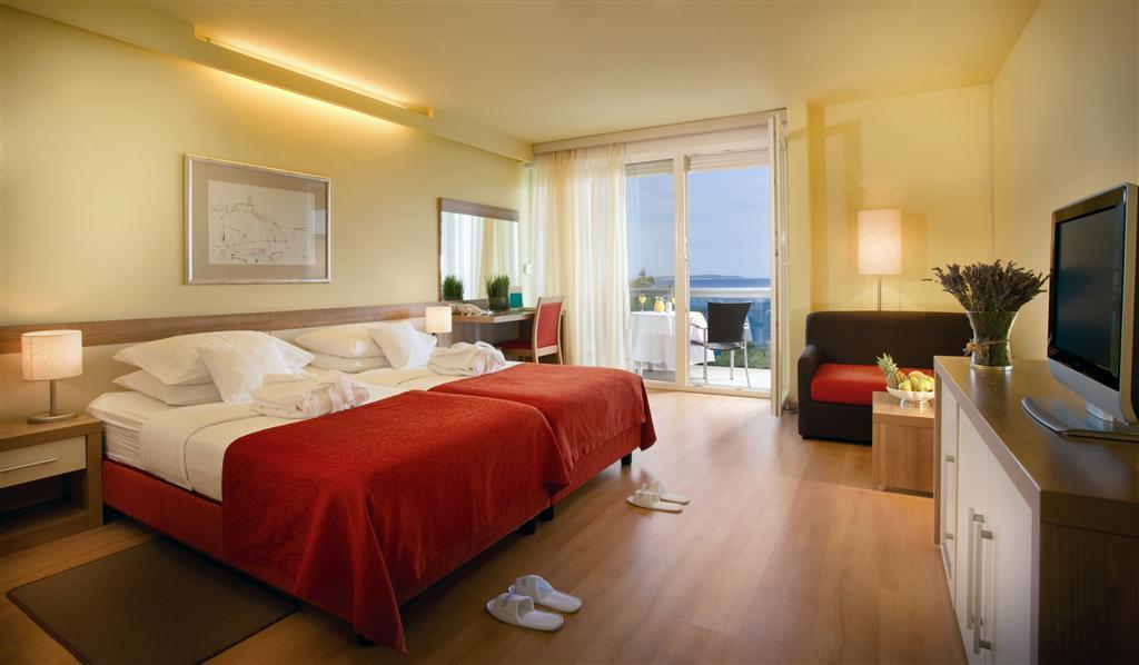 Wellness hotel Aurora - 6