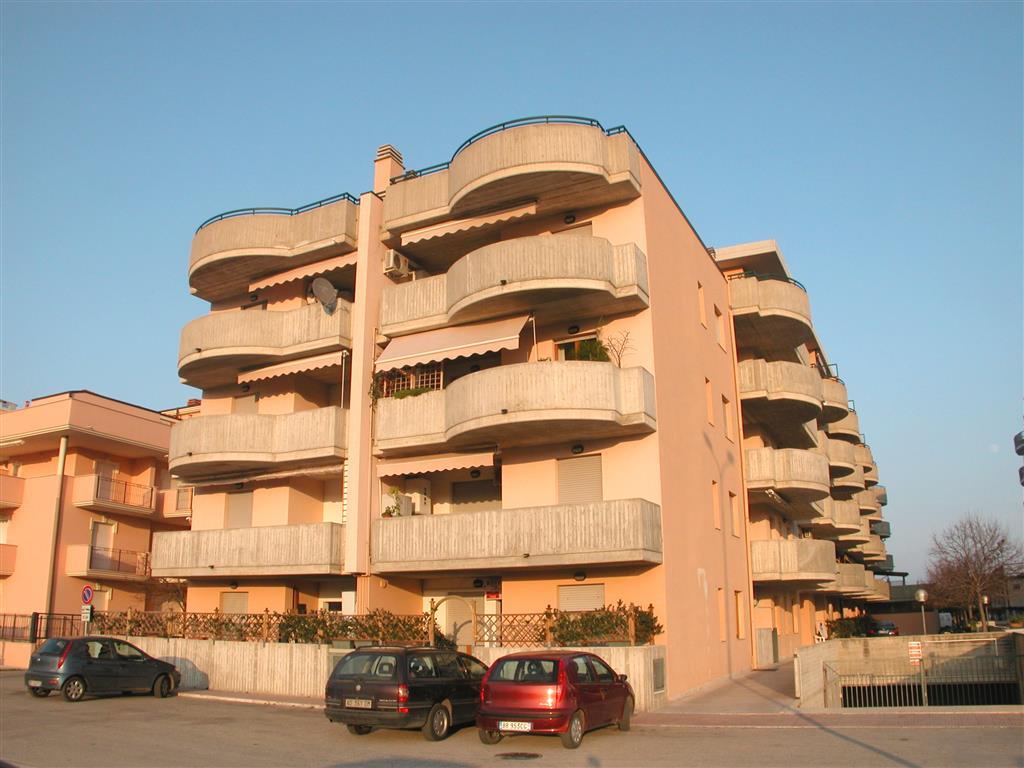 Rezidencia Sirena
