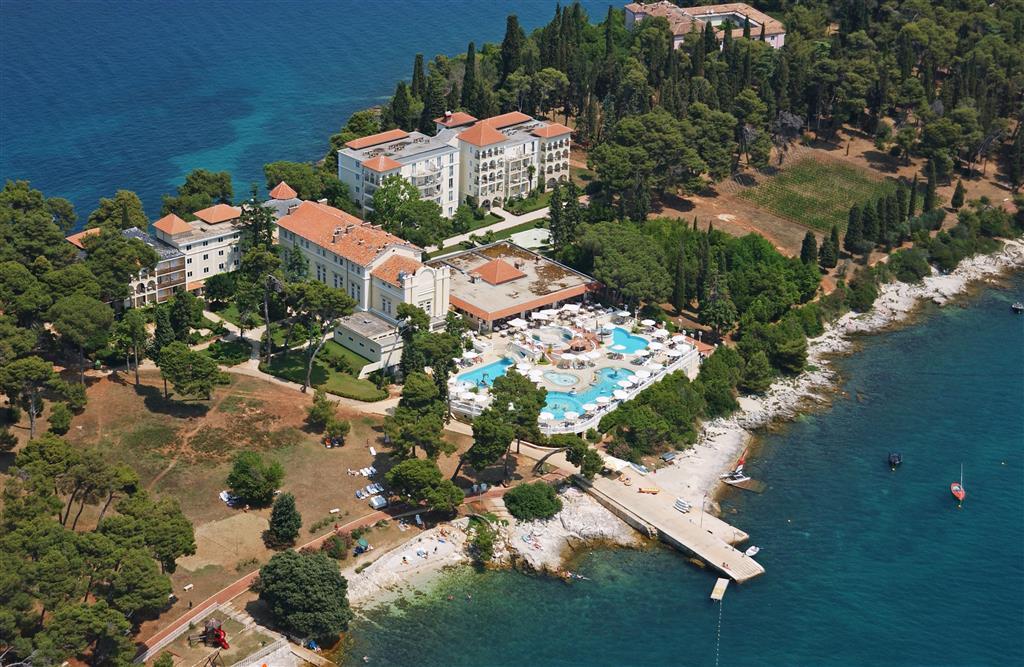 Hotel Katarina - 2