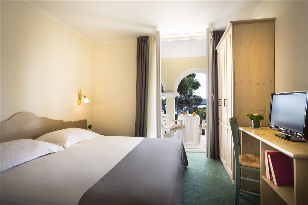 Hotel Katarina - 23