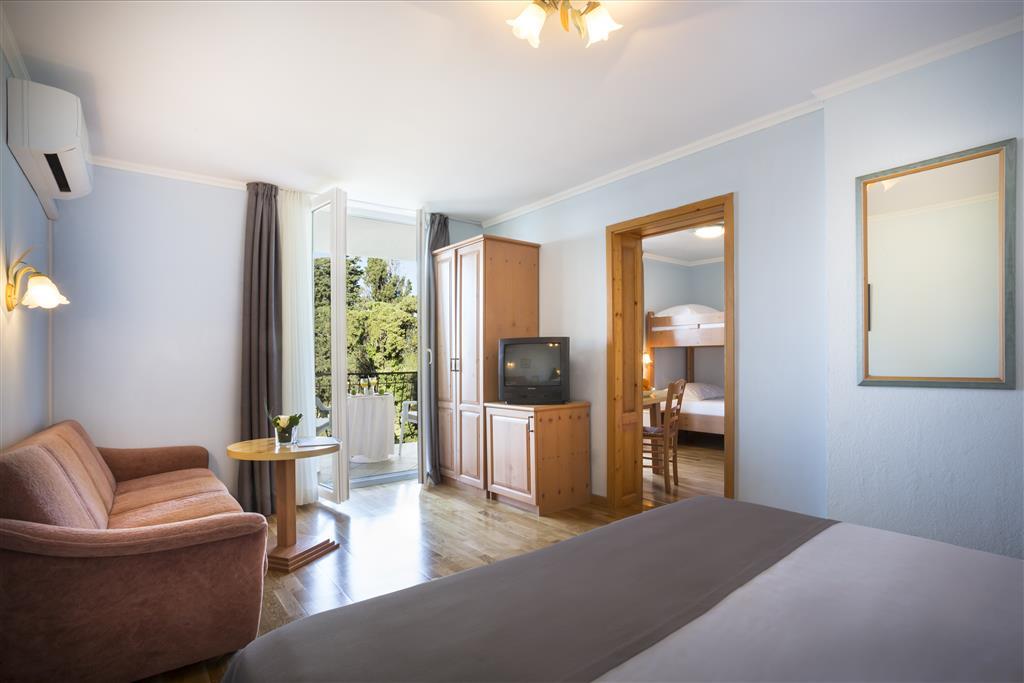 Hotel Katarina - 27