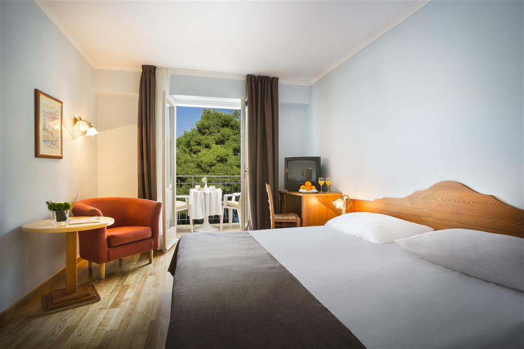 Hotel Katarina - 17