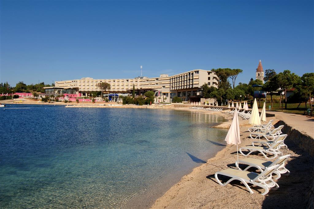 Hotel Istra - 10