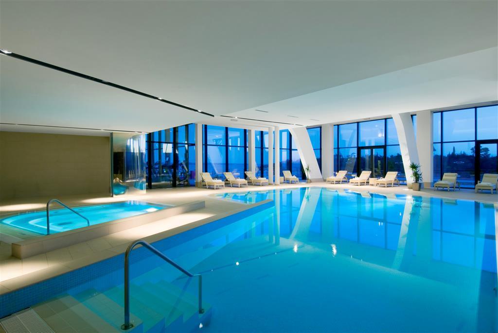 Hotel Istra - 56