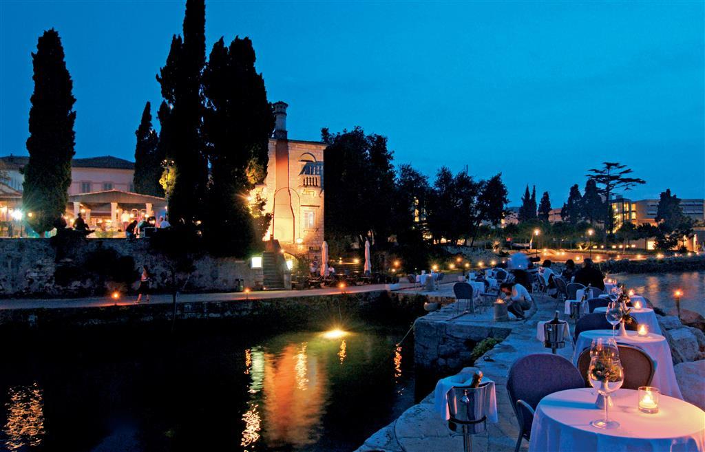 Hotel Istra - 47