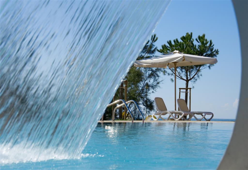 Hotel Istra - 34