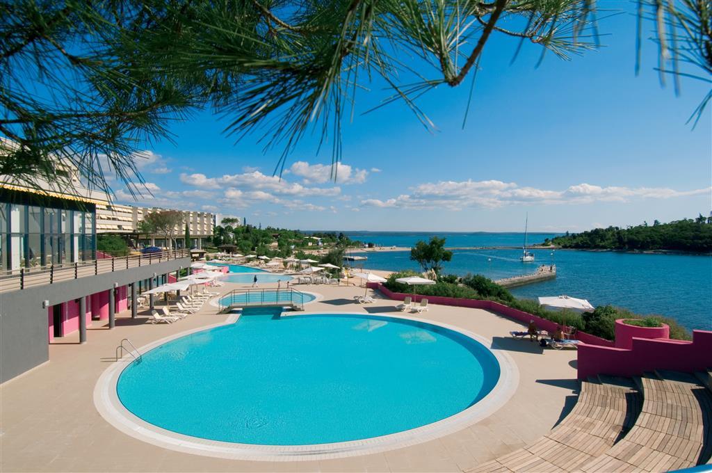 Hotel Istra - 35