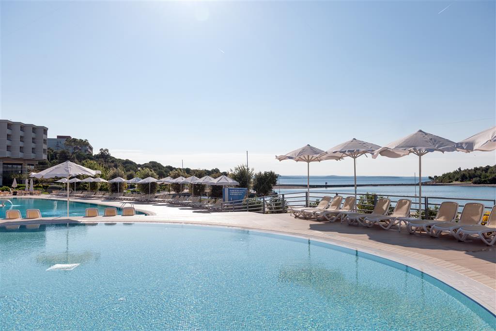 Hotel Istra - 36
