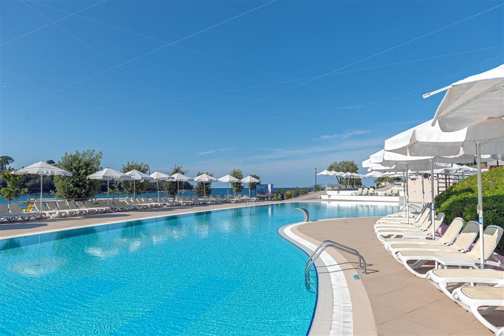 Hotel Istra - 38