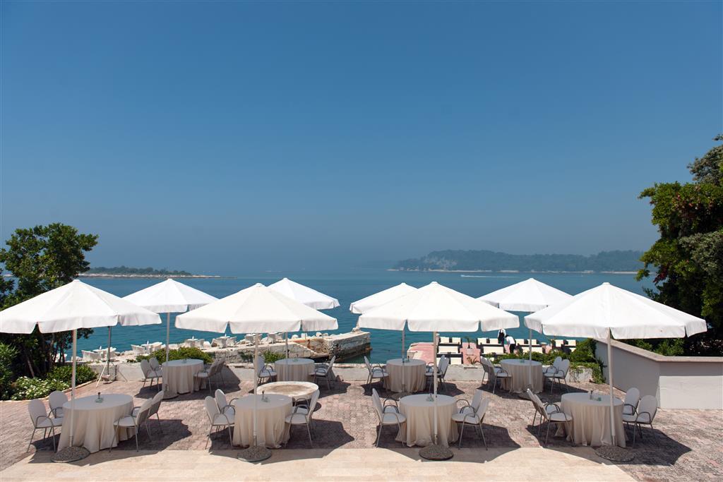 Hotel Istra - 53