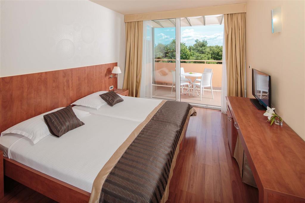 Hotel Sol Umag - 14