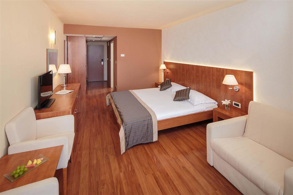 Hotel Sol Umag - 15