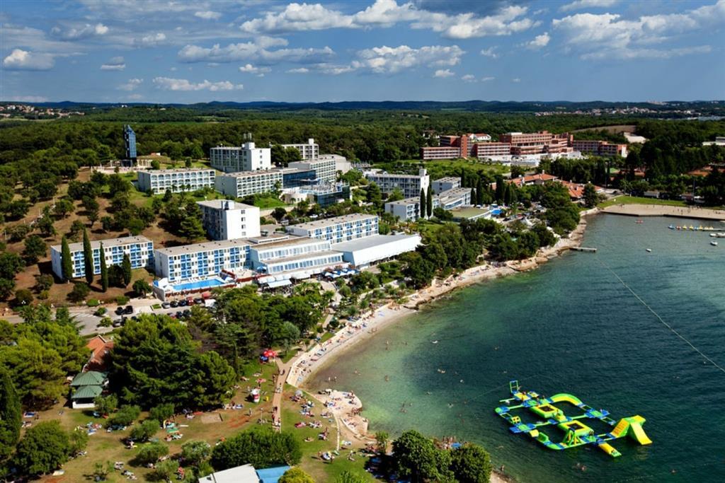 Hotel Plavi - 2