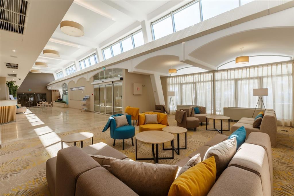 Hotel Plavi - 13