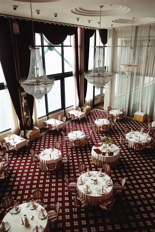Grand Hotel Bernardin - 19