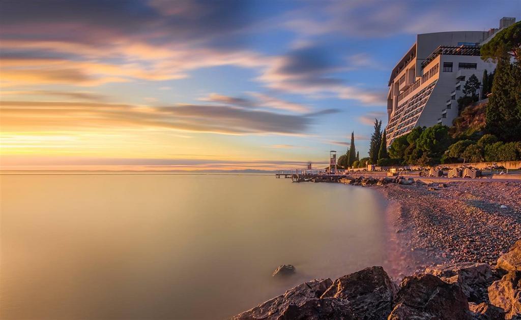 Grand Hotel Bernardin - 2