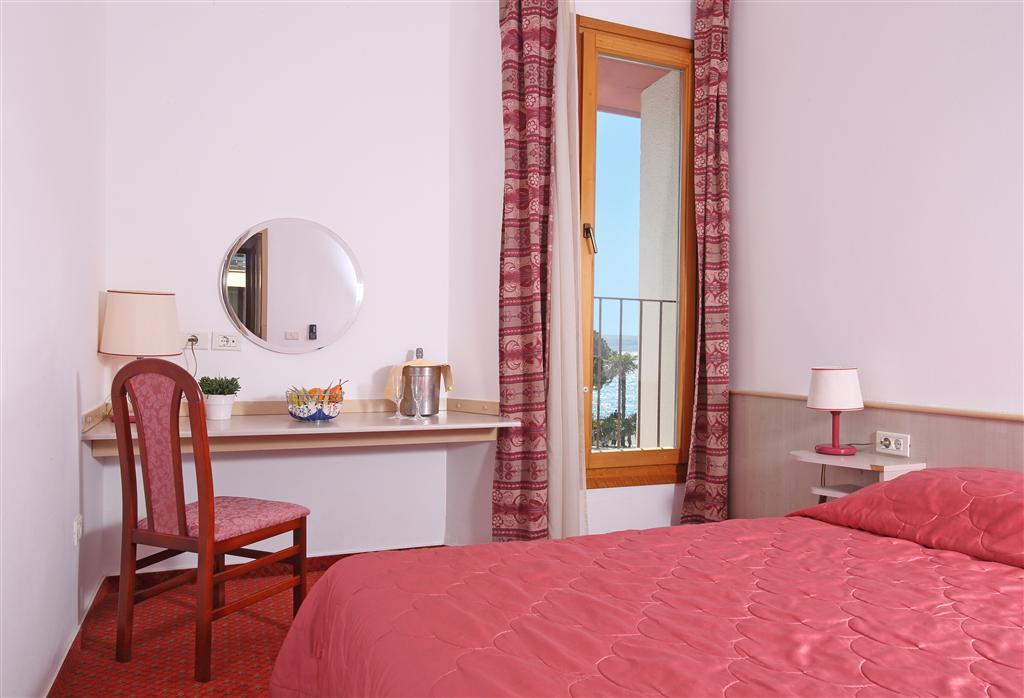 Apartmány Vila Barka - 10