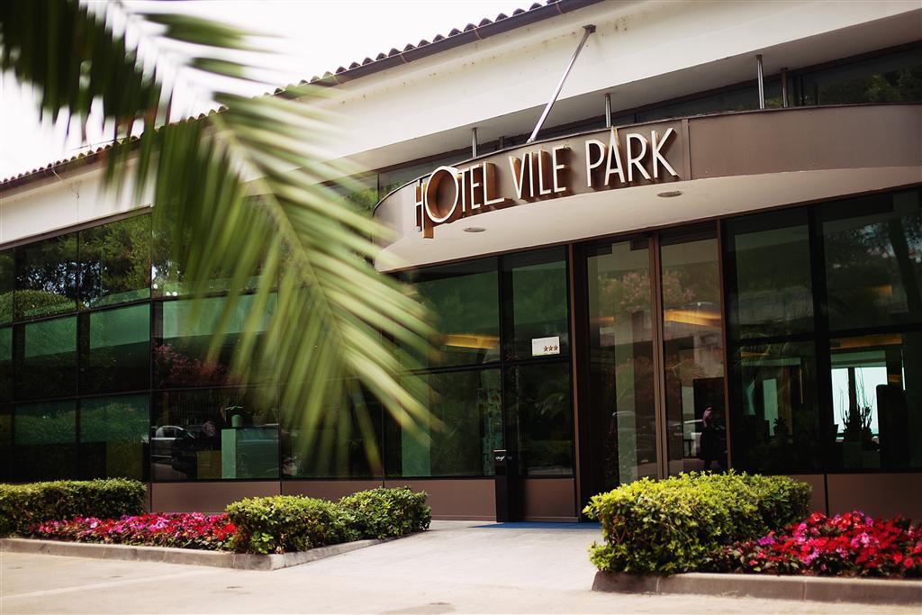 Hotel Vile Park - 7