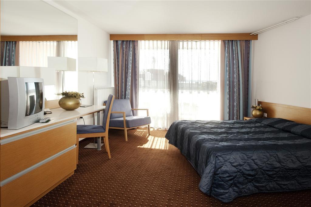 Hotel Vile Park - 9