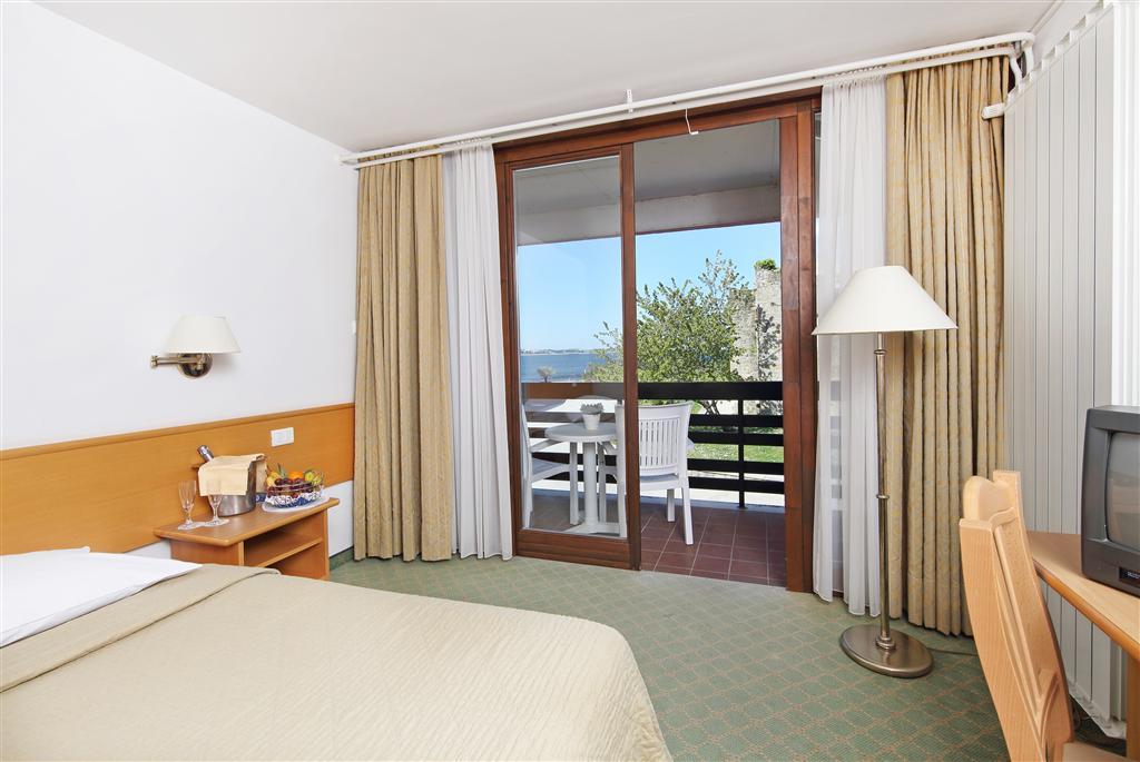 Hotel Vile Park - 10