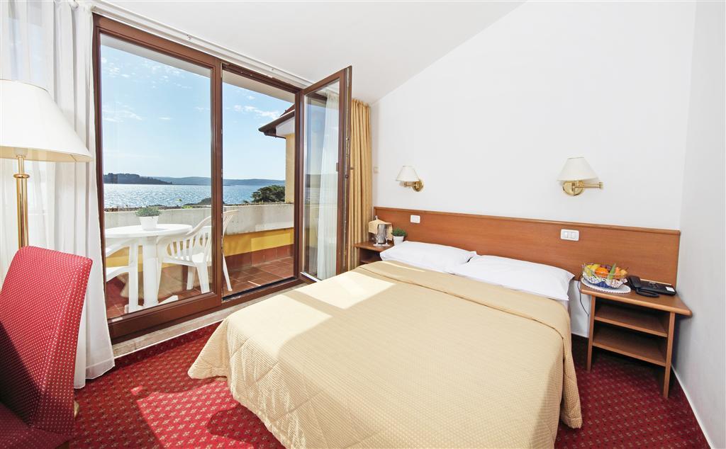 Hotel Vile Park - 13