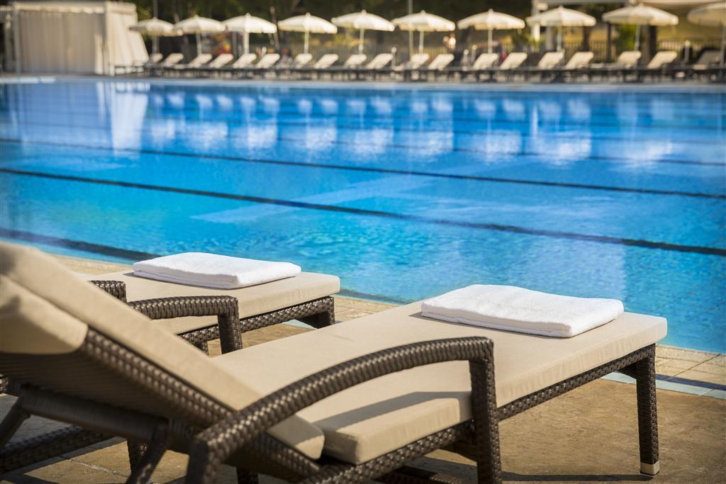 Remisens Premium Hotel Metropol - 66
