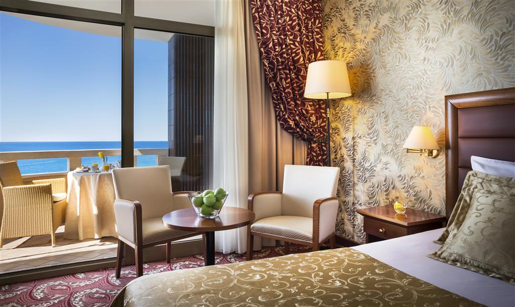 Remisens Premium Hotel Metropol - 5