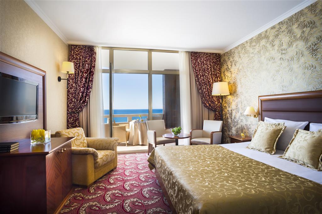 Remisens Premium Hotel Metropol - 7